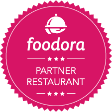 foodora Partner Restaurant